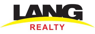 Lang Realty - logo